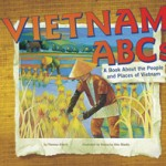 Vietnam ABCs