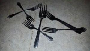 Forks 3